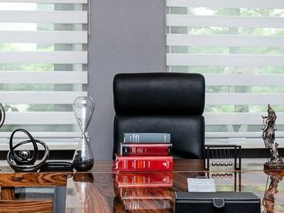 biuro kancelarii notarialnej 02