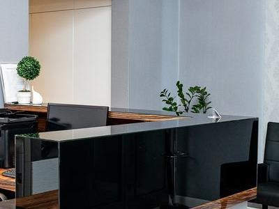 biuro kancelarii notarialnej 03