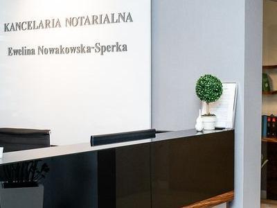 biuro kancelarii notarialnej 04